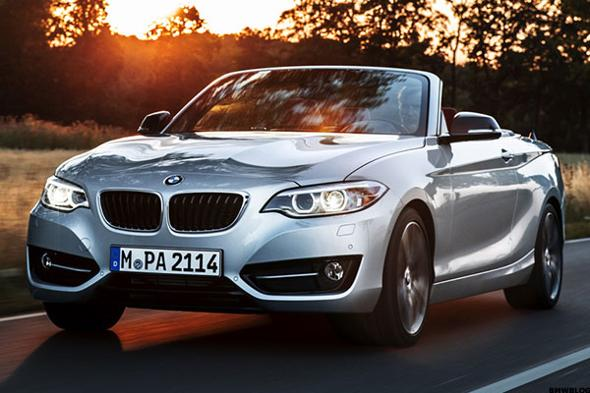 most dependable luxury car brands  10 Most Reliable Car Brands Driving the Automobile Industry in 2014 ...