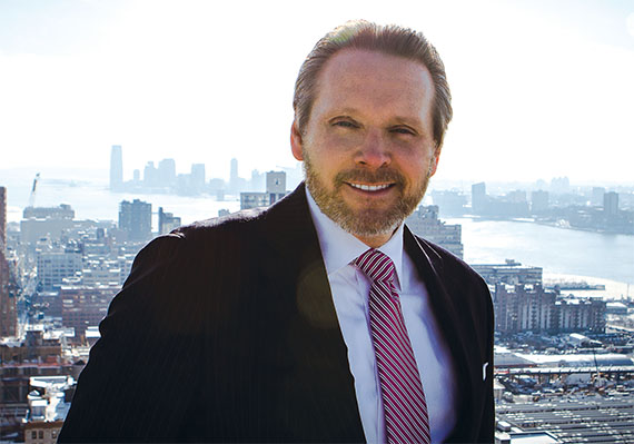 Cushman wakefield reits will continue to rock in 2015 for Bob s fish market