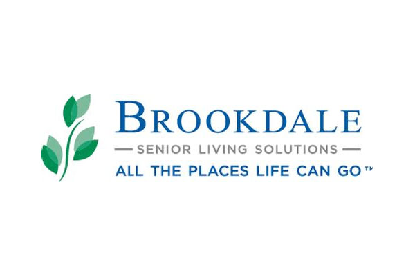 4 Stocks Spiking On Unusual Volume: Brookdale Senior Living And More    TheStreet