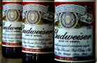 AB InBev Offers New Asset Sales to Win EC's SABMiller Go-Ahead