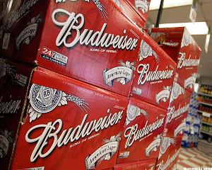 strengths and weaknesses of anheuser busch inbev belgium View sergio arreola's profile on linkedin, the world's largest professional community  flanders, belgium industry consumer goods current: anheuser-busch inbev  category manager.