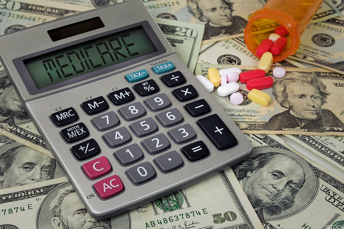 Open Enrollment For Medicare Changes You Need To Know