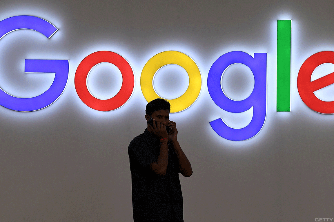 As google googl teams up with target tgt its important to as google googl teams up with target tgt its important to separate hype from reality thestreet buycottarizona