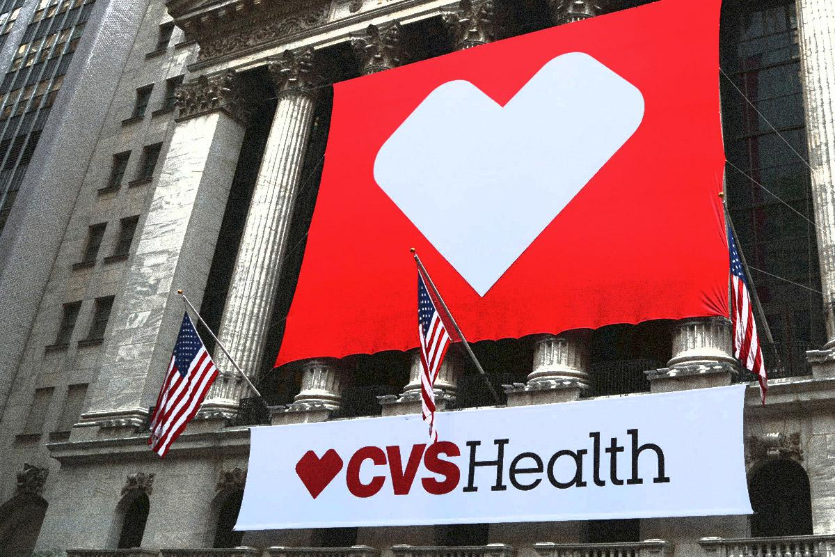 CVS Reaches Pharmacy Benefits Management System Deal with Walmart