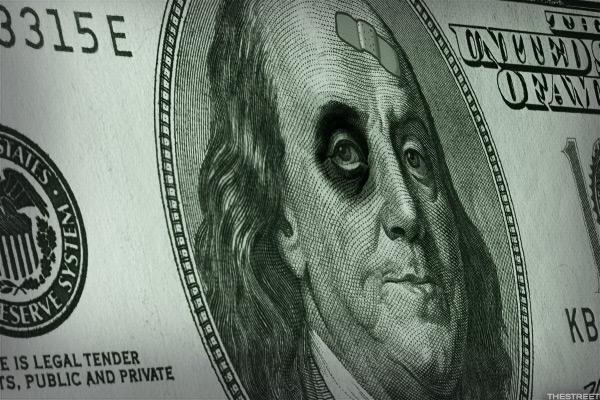 Dollar Climbs To Two-Month High Vs Yen