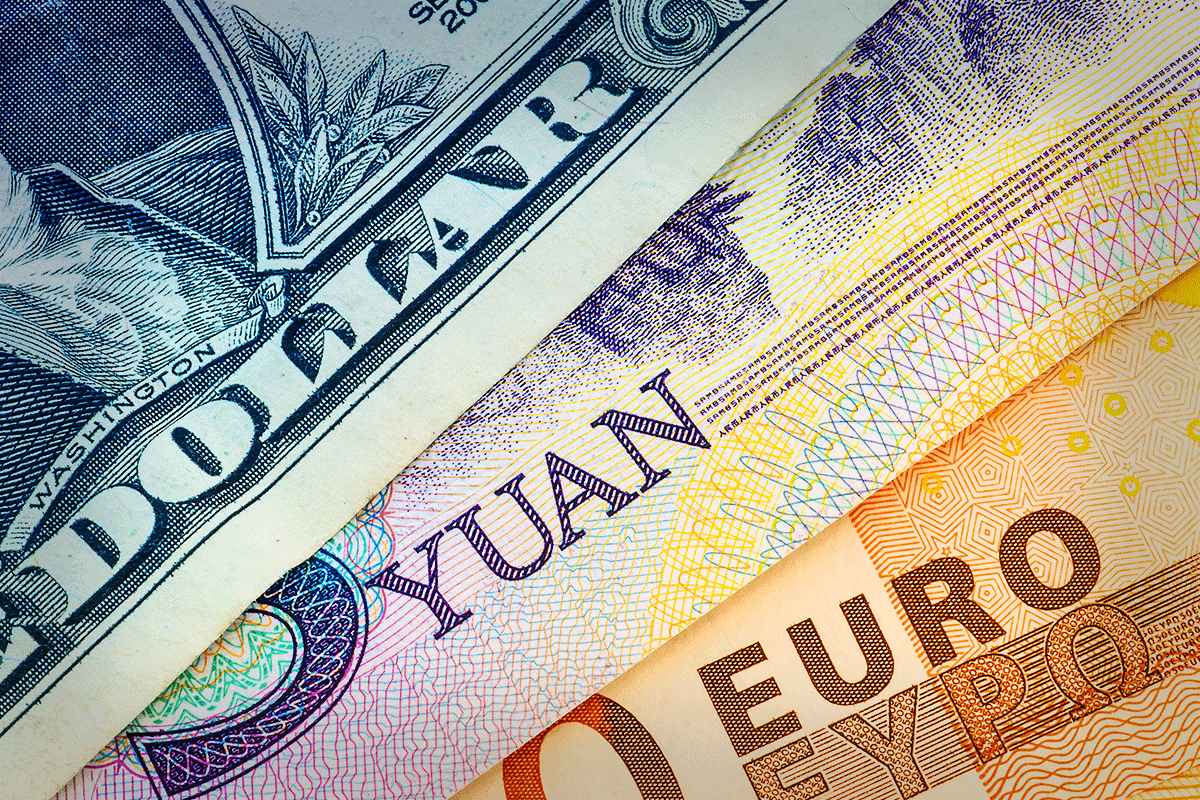 How To Invest In Foreign Currency 3 Keys Remember