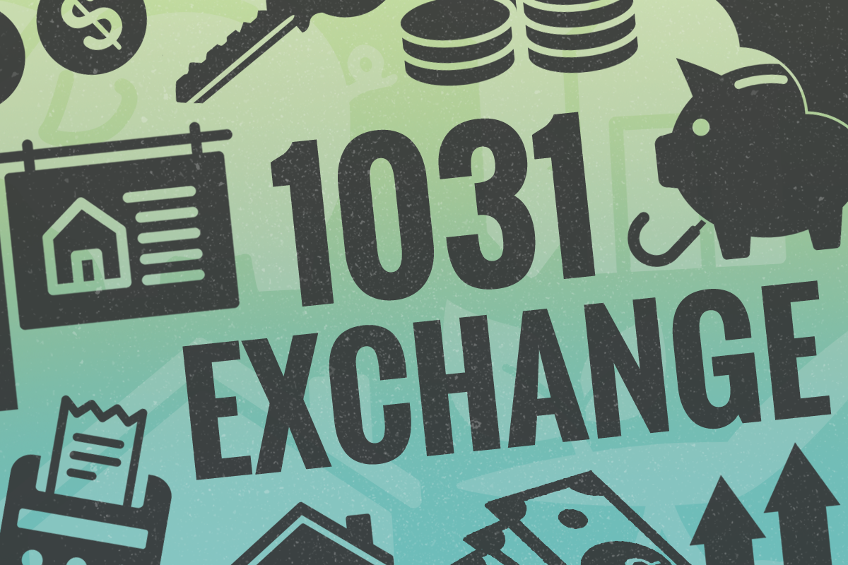 What Is a 1031 Exchange and What Do You Need to Know in 2019