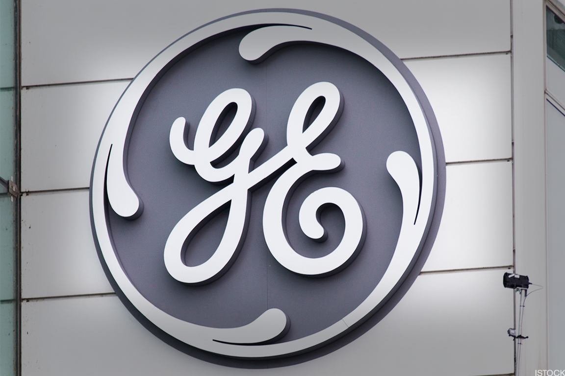 General electric is a great company but ge stock is awful thestreet biocorpaavc Gallery
