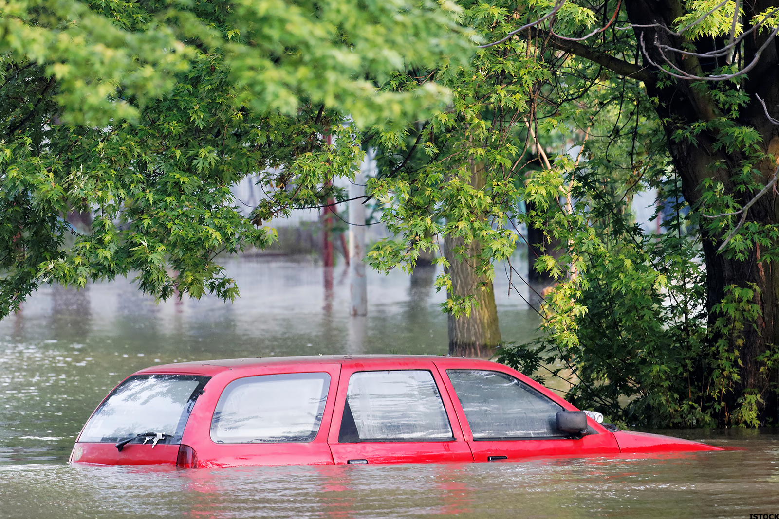 Does car insurance cover flooding : Best car insurance provider