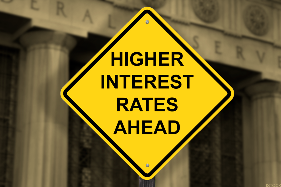 What's Next for Bonds, TLT and Interest Rates? - RealMoney