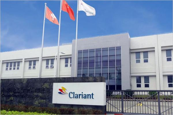 Clariant and Huntsman to combine into $20 billion global specialty chemical company