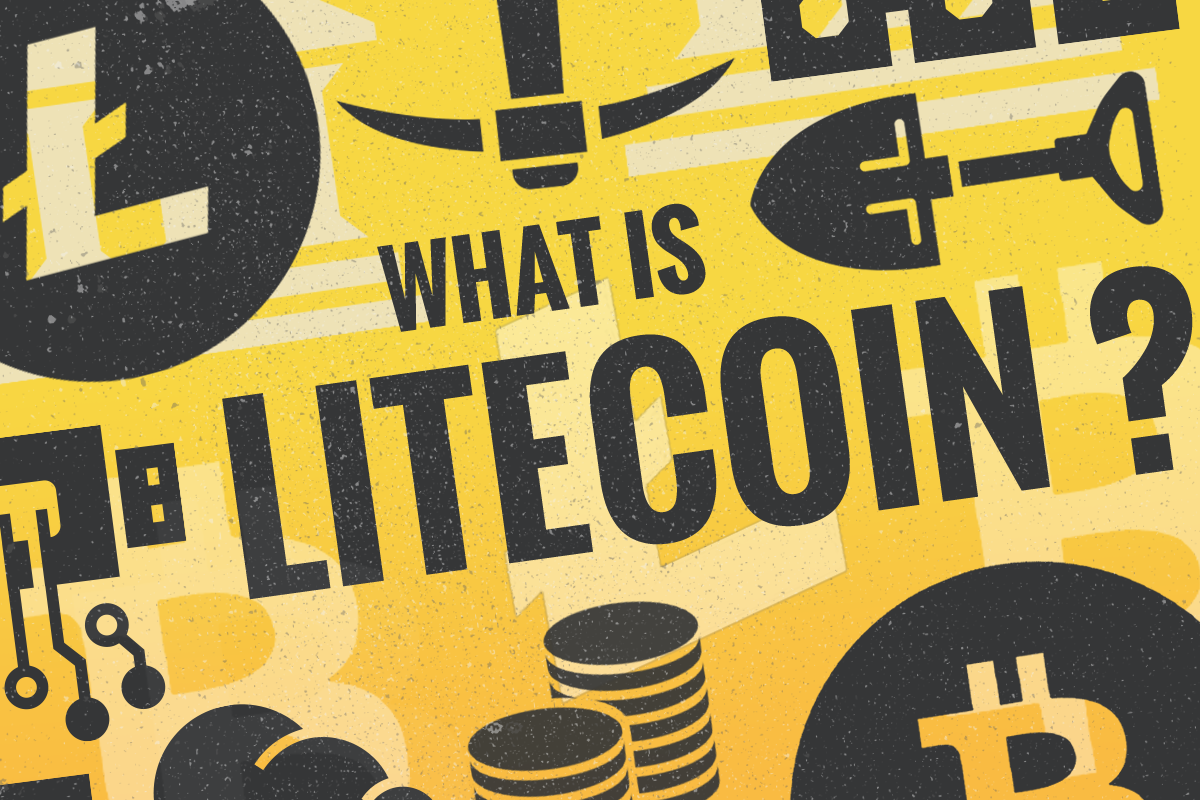 Bitcoin's Latest Rally Close to $12K Fueled by Litecoin's