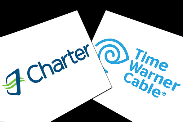 Time warner cable employee stock options