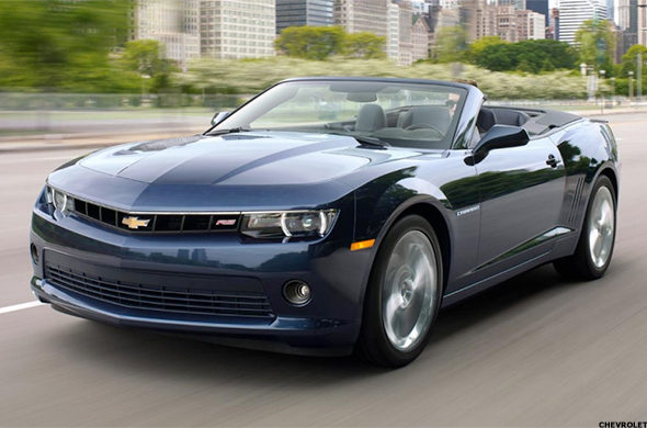general motors and the great recession business essay Gm's legacy business is also in great shape a recession that could push gm's share price down for a while turns the motley fool recommends general motors.