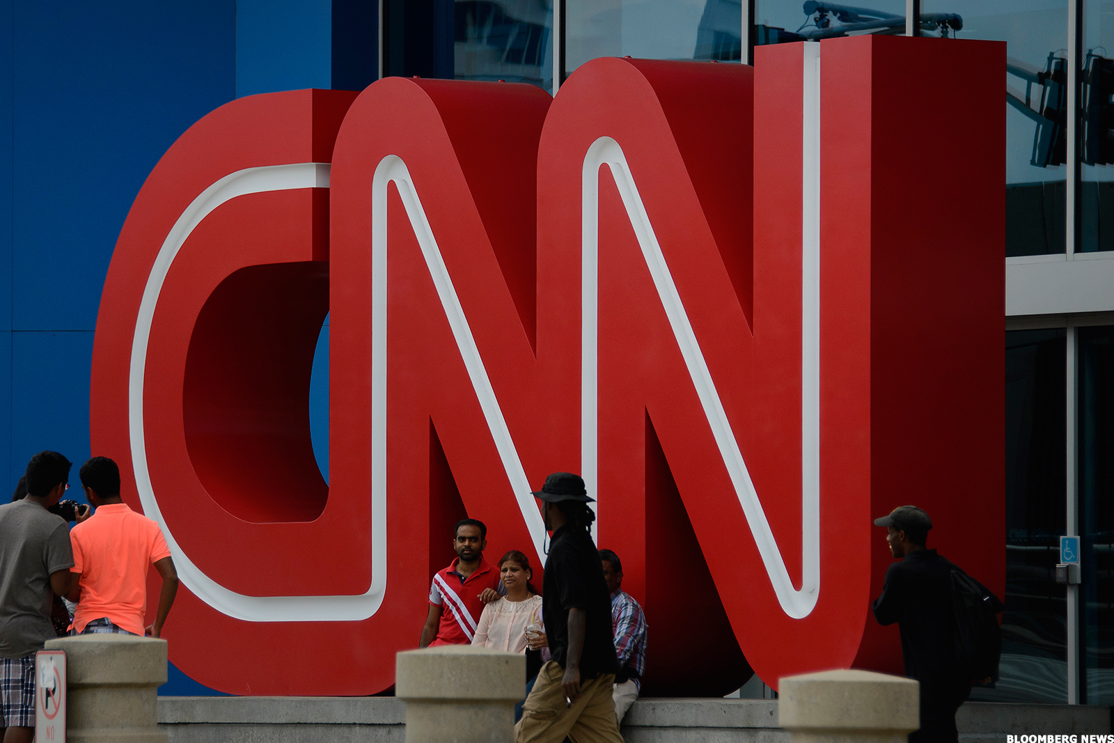 Who Might Buy Cnn Thestreet