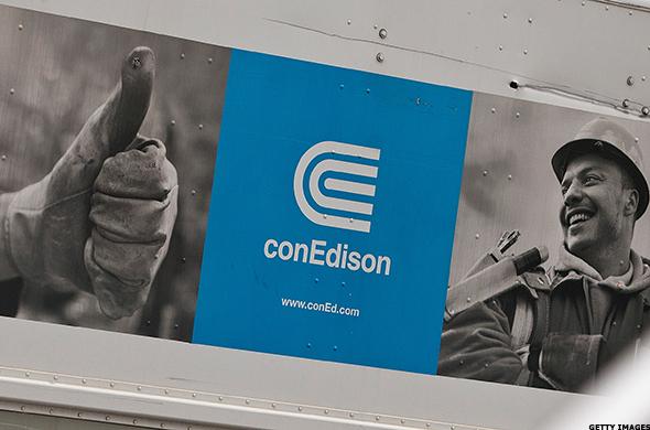 conedisontruck.jpg