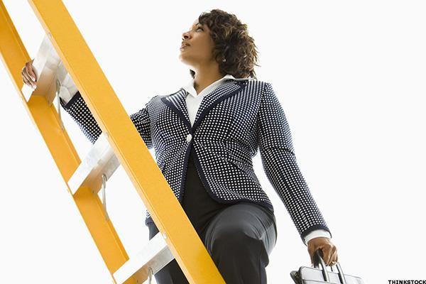 3 Great Ways To Protect Your Bond Portfolio Thestreet