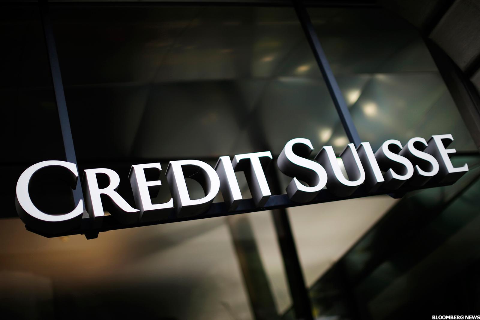 Credit suisses 17 best stock picks thestreet biocorpaavc
