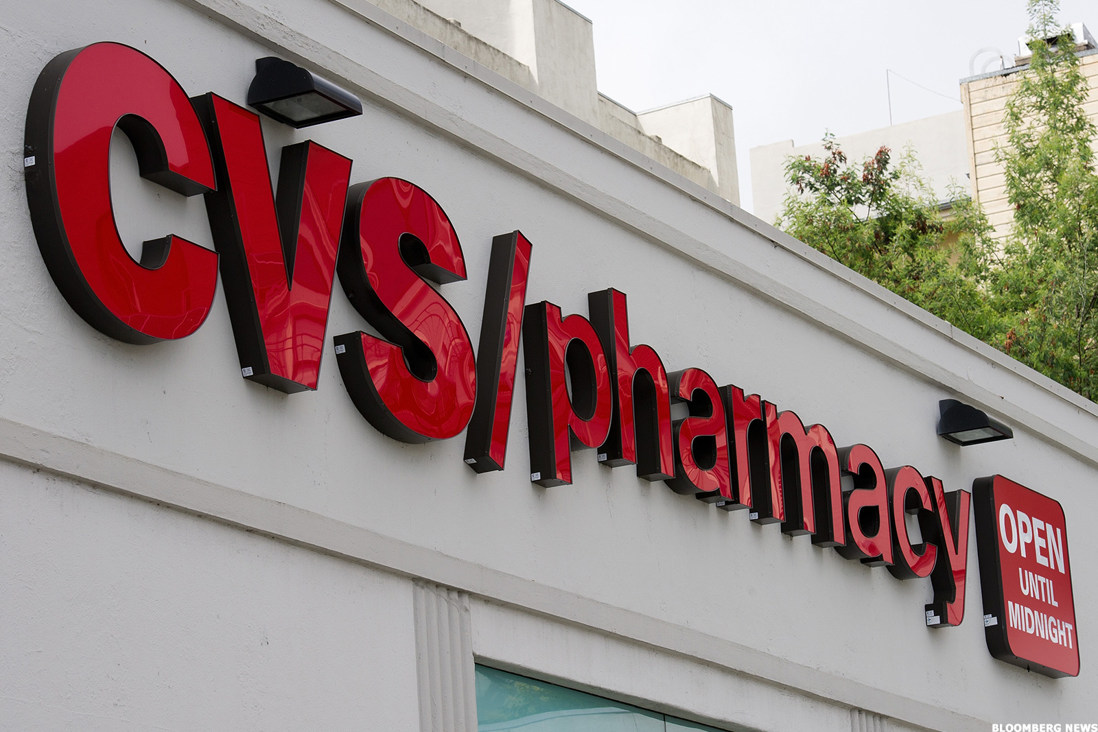 Why Cvs May Be Less Vulnerable To Amazons Healthcare Attack Than