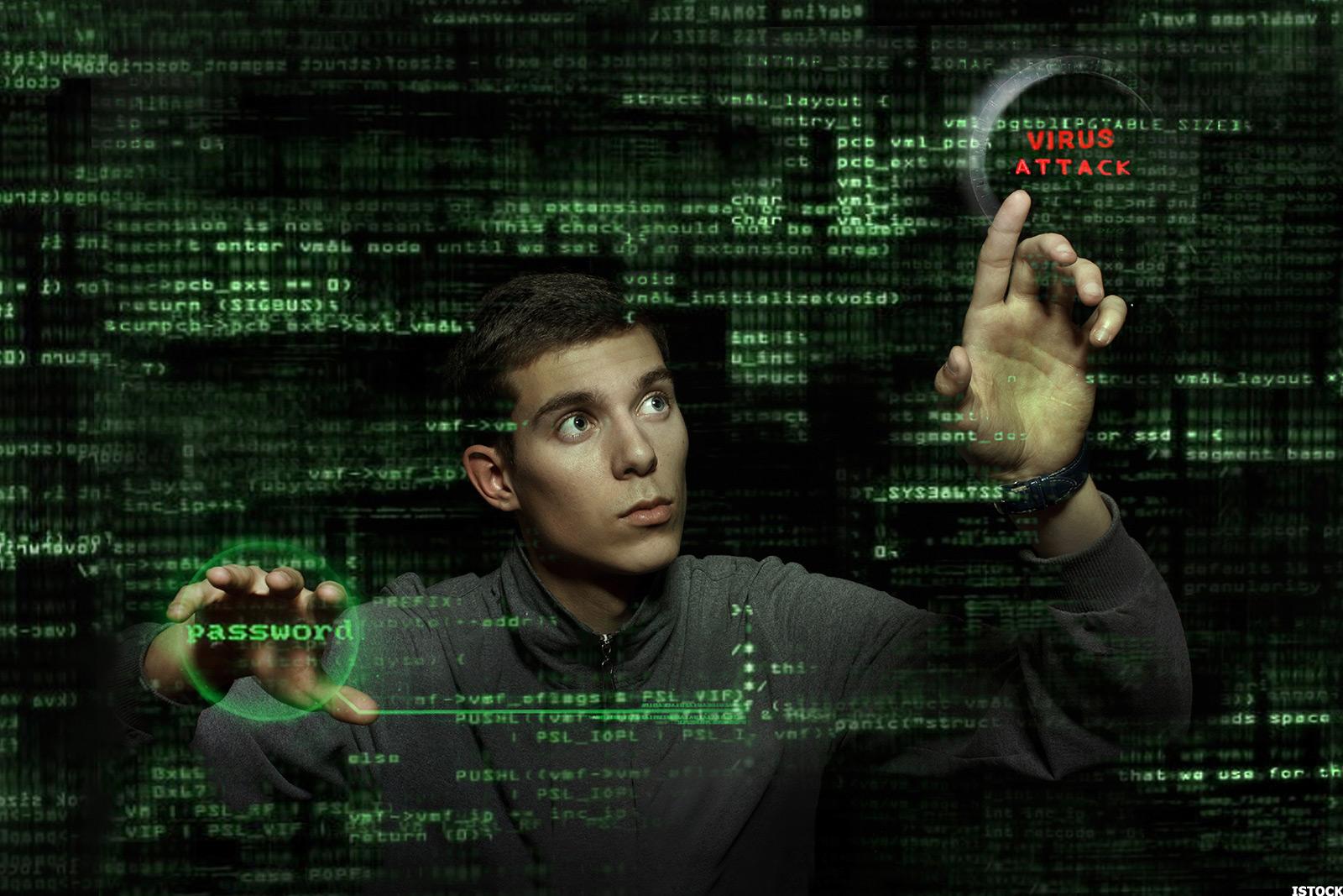 Symantec Crashes After Lifelock Maker Says Internal Probe Will Delay