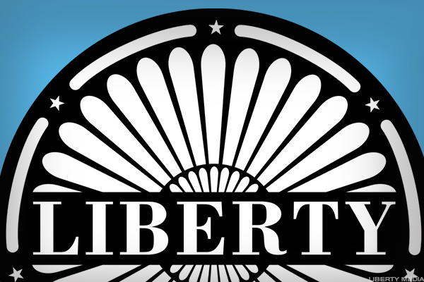 Stock Chalking up Significant Action in Session: Liberty Global plc (NASDAQ:LBTYA)