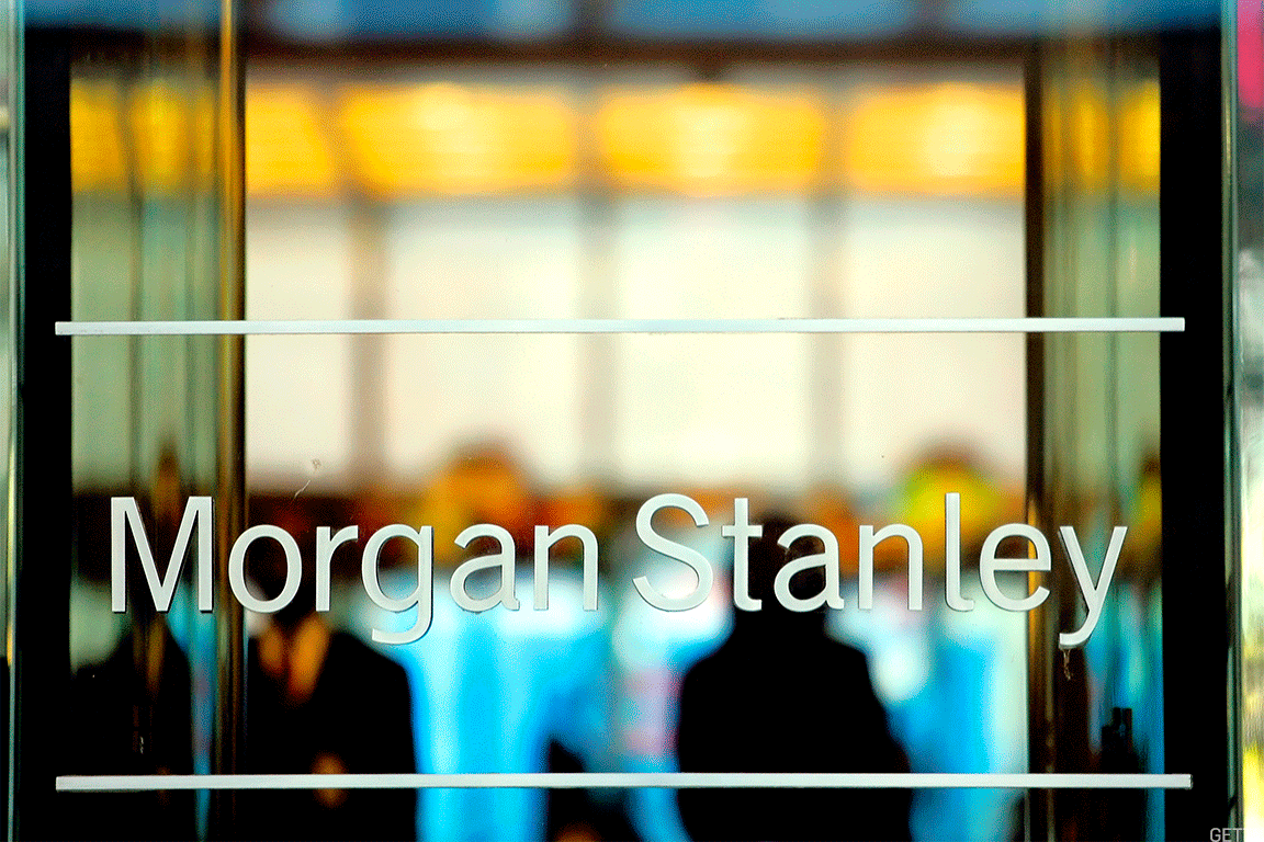 Morgan Stanley President Colm Kelleher To Retire June 30