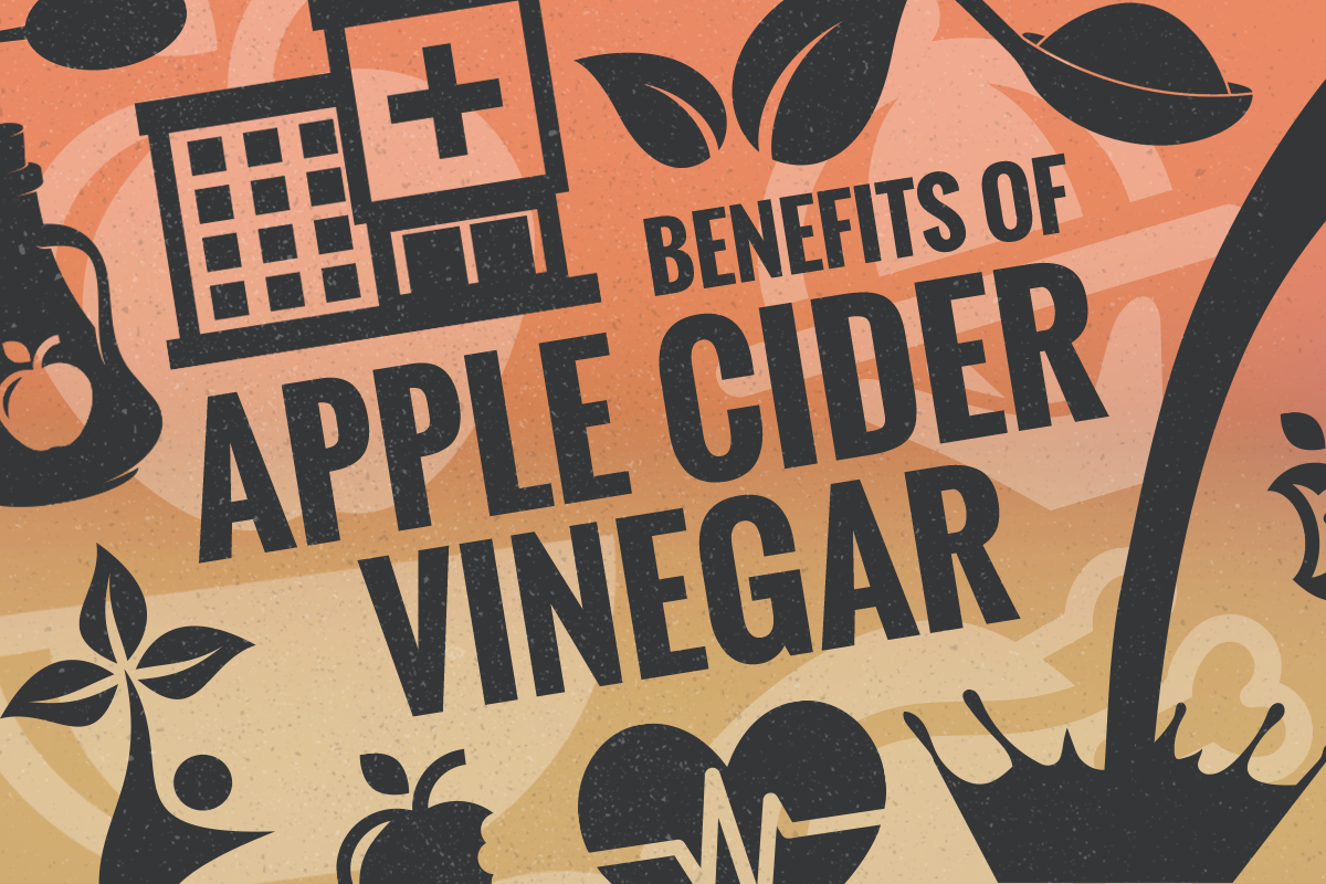 Apple Cider Vinegar: Benefits, Uses and Side Effects - TheStreet