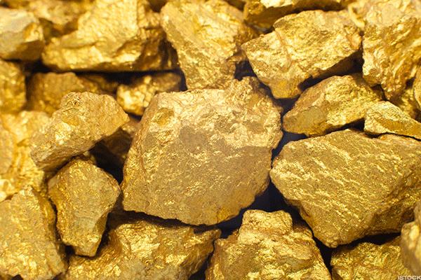 Gold скачать торрент - фото 7