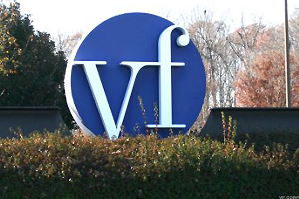VF Corporation to buy Williamson-Dickie Mfg for $820m
