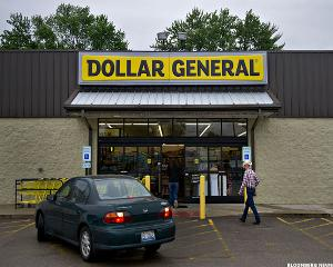 At Dollar General, our actions are guided by a simple mission: Serving Others For our customers, this means placing them at the center of all we do, working every day to deliver value and convenience through our more than 15, neighborhood general stores.