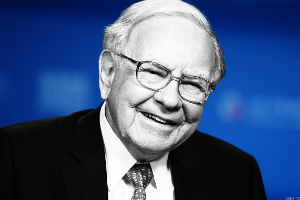 How to Get Rich Off Warren Buffett's Big Bank of America Trade