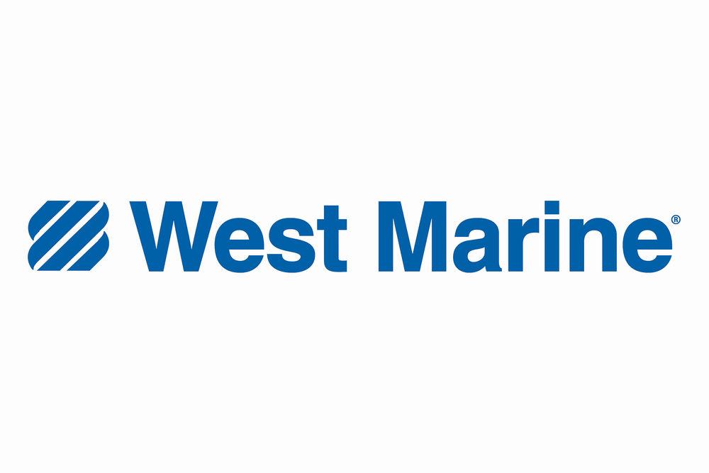 West marine dividend causes a splash thestreet for West marine fish finders