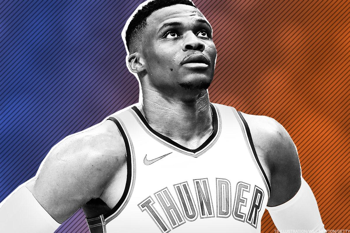 b8d211939aacfa What Is Russell Westbrook s Net Worth  - TheStreet