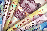 Mexican Peso Still Moves on Trump's Whim, But Less Than Before