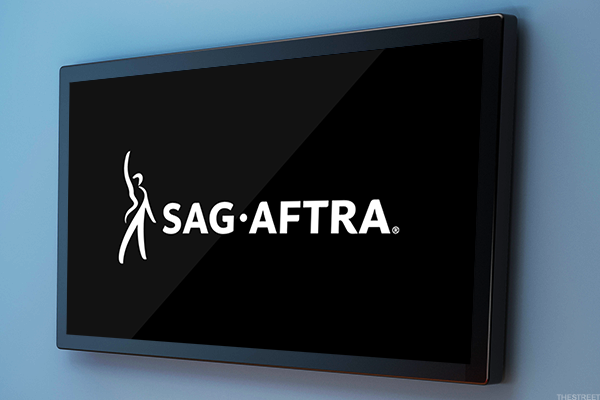AFTRA, AMPTP Reach Agreement On Film/TV Contract