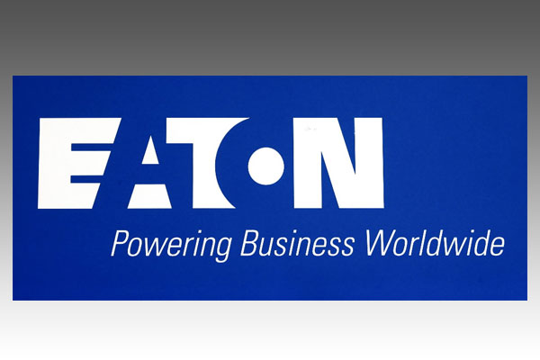 Why Eaton Corporation Offers Strong Value Ahead of Fourth ...
