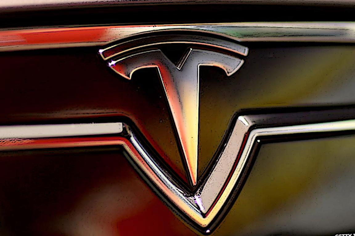 Why teslas tsla stock may get crushed by 50 thestreet buycottarizona Gallery