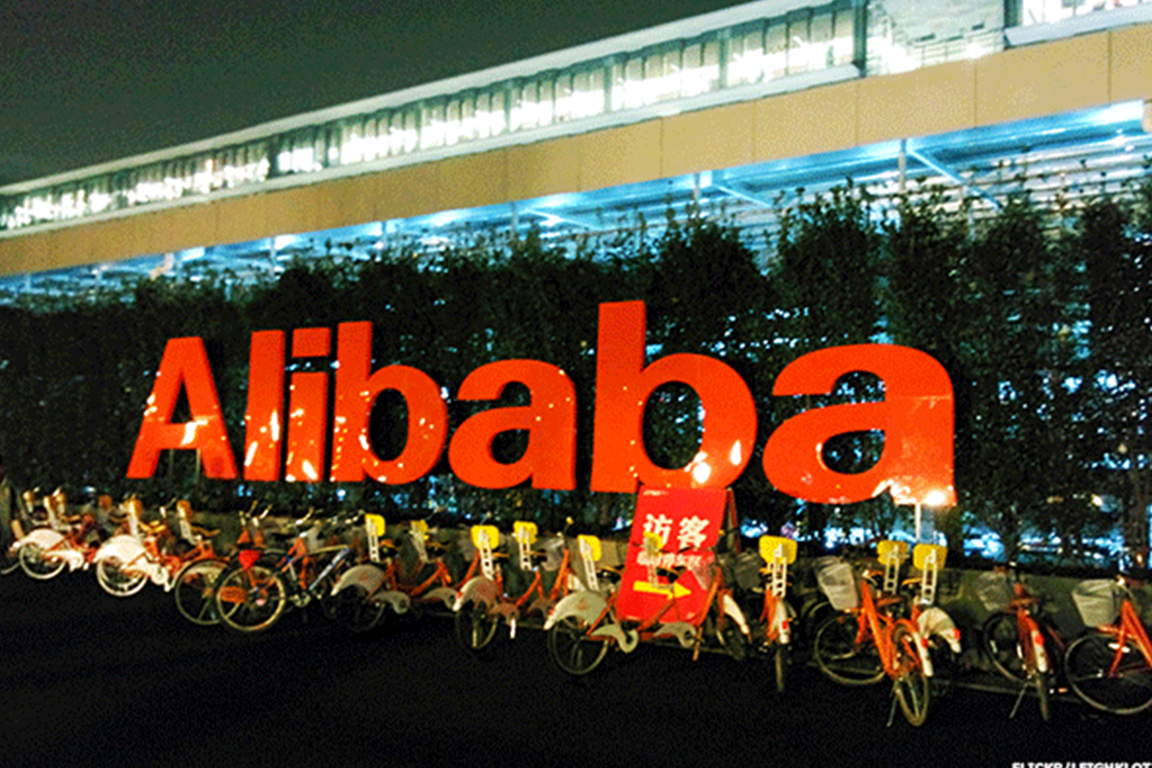 5 Crucial Things To Watch As Alibaba Reports Earnings Thestreet
