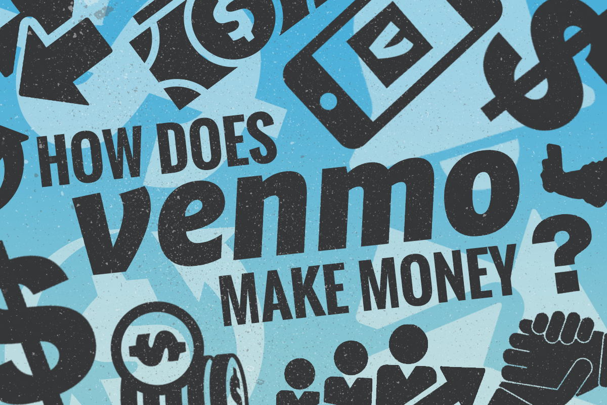 How Does Venmo Make Money and Is It Safe? - TheStreet