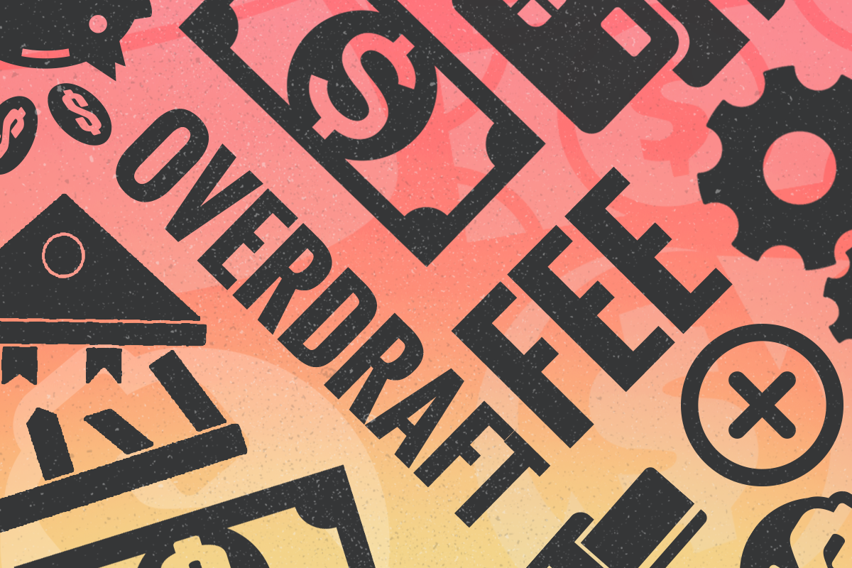 What Is an Overdraft Fee and How Do You Avoid Them? - TheStreet