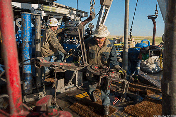 Pembina Pipeline to Purchase Veresen for $4.28 Billion