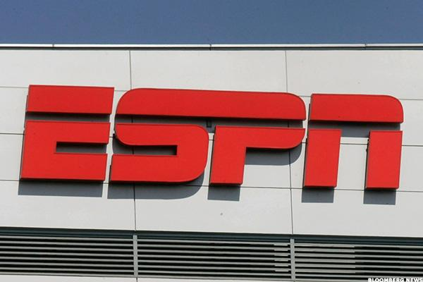 Disney Adds ESPN, ABC, More Channels to PlayStation Vue