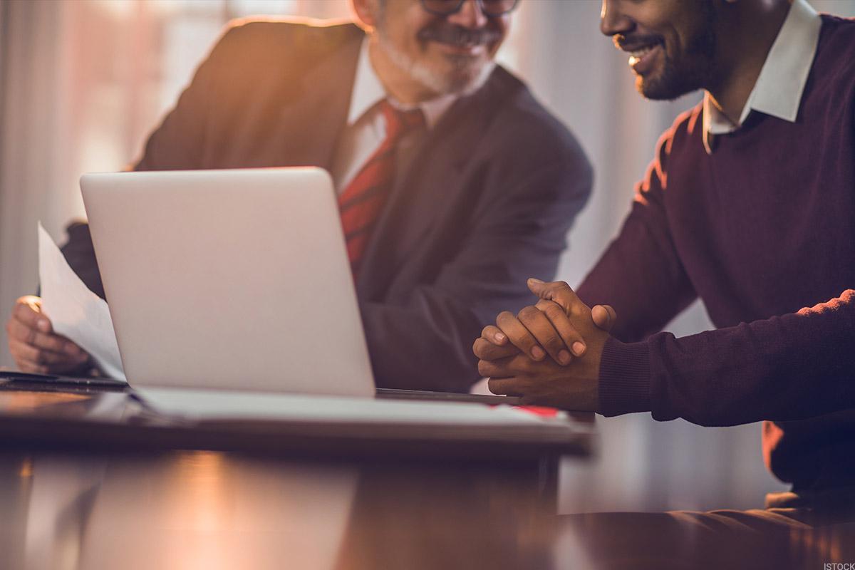 Sole Proprietorship vs  LLC: How Do They Compare in 2019