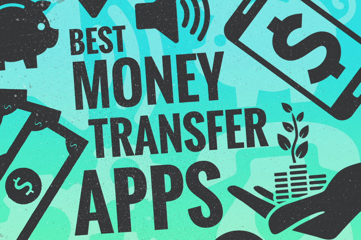 The 7 Best Money Transfer S Of 2019 Thestreet