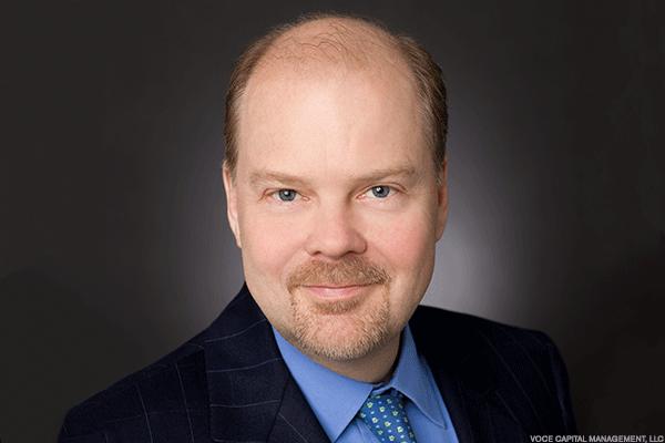 PE Firm American Securities Inks $2.5B Air Methods Buy