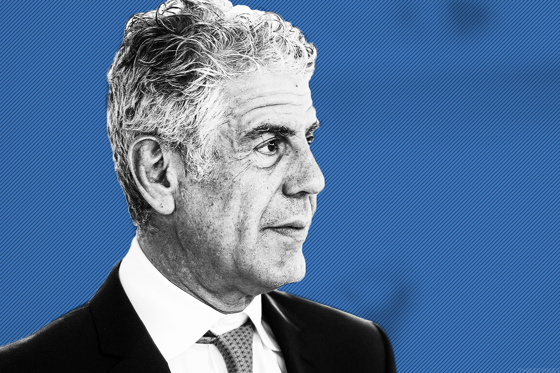 Anthony Bourdain Net Worth: 4 Surprising Facts About His Life and ...