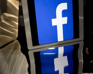 Why Facebook Will Stay Supremely Dominant For Years to Come