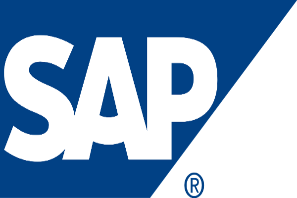 SAP thrives by floating on a cloud