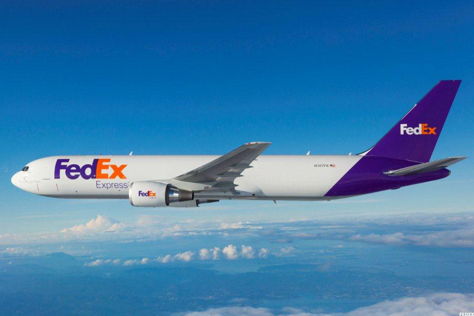 Can FedEx (FDX) Deliver? - TheStreet
