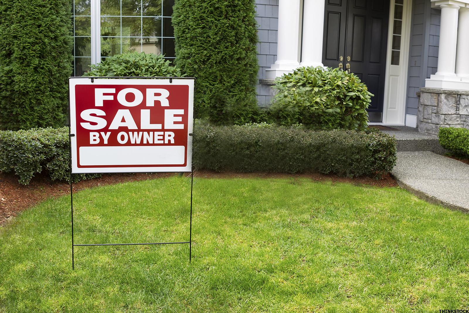 How to sell your house without a real estate agent in 2019 - Selling your home without a realtor ...